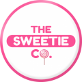 the sweetie co
