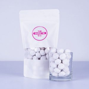 Toffee Bonbons Sweet Pouch Online Delivery Shop