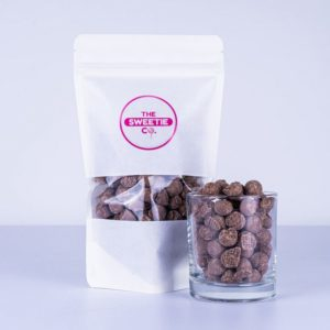 Chewing Nuts Sweet Pouch Online Delivery Shop