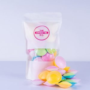 Flying Saucers Sweet Pouch Online Delivery Shop