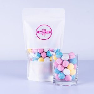 Mixed Bonbons Sweet Pouch Online Delivery Shop