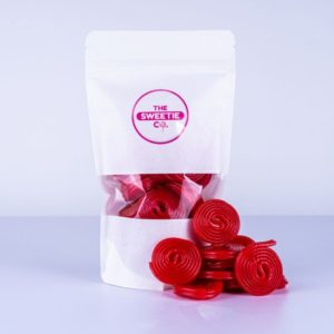 Cherry Wheels Sweet Pouch Online Delivery Shop