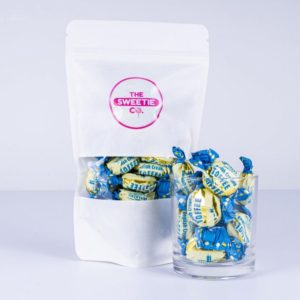 English Toffees Sweet Pouch Online Delivery Shop