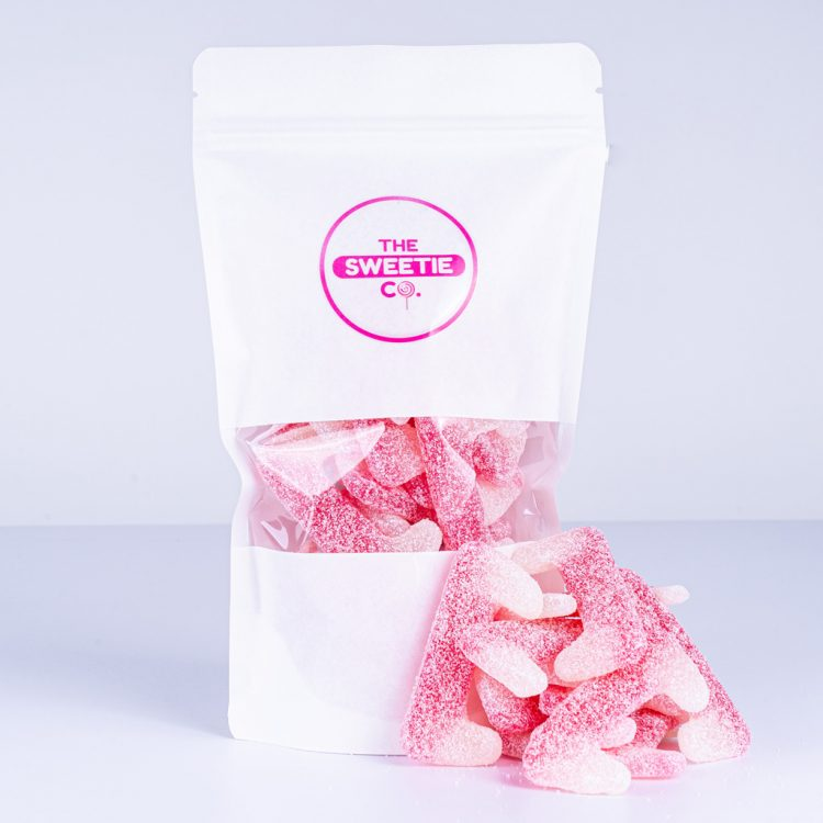 Fizzy Fangs Sweet Pouch Online Delivery Shop