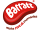 Barratt Sweets Logo