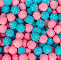 Bubblegum Bonbons Build Your Own Pick and Mix Sweet Box Selection